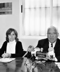 La Asociación de Integración de Enfermos Mentales de Don Benito organiza unas jornadas sobre salud mental