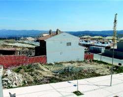El Ayuntamiento de Plasencia se enfrenta a cuatro pleitos más por las licencias en Ciudad Jardín