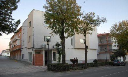 Talayuela abrirá un laboratorio para realizar análisis clínicos que será referente en Extremadura
