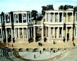 El Ministerio de Cultura premia la labor realizada por el Consorcio en la gestión integral del patrimonio