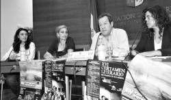 La Universidad Popular de Casar de Cáceres presenta sus dos certámenes de literatura y fotografía