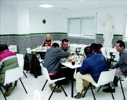 El Ayuntamiento de Badajoz decide aumentar su aportación a proyectos de atención a la pobreza