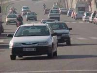 La Dirección General de Tráfico instalará 7 nuevos radares en las carreteras de la región extremeña