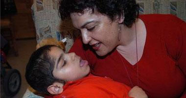 El TSJEX obliga al juzgado de lo Social de Plasencia a revisar el caso del niño de Ahigal Fabio Asensio