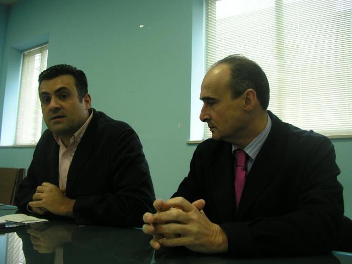 El PP de Coria pedirá a la Abanderada de San Juan 2008 que explique el gasto de 18.000 euros de más