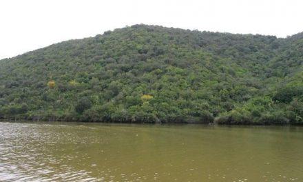 Bruselas sitúa a Extremadura como la región más sensible a los efectos producidos por el cambio climático