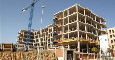 """La construcción extremeña padece un """"estrangulamiento financiero brutal"""", según la presidenta de Fecons"""