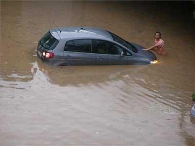 El centro de urgencias y emergencias 112 de Extremadura ha recibido 2.719 llamadas en 24 horas