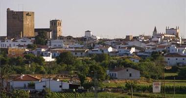Europa recomienda a las autoridades medidas de protección y promoción del portugués en Olivenza