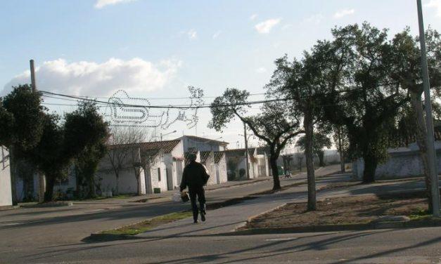 La Junta prorroga el aislamiento de Vegaviana hasta el 16 de diciembre