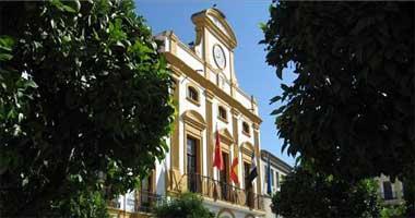 El Ayuntamiento de Mérida invertirá 520.000 euros para climatizar los edificios públicos