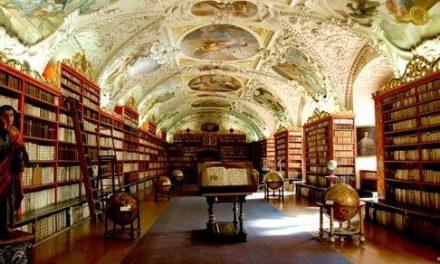 La Universidad de Extremadura y universidades lusas agilizan la implantación de dobles titulaciones
