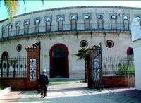 La empresa Ruedo de Barros seguirá al frente de la gestión de la plaza de toros de Almendralejo