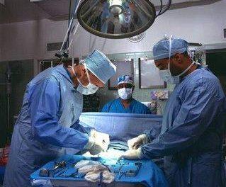 El SES insiste en que el servicio médico y las urgencias estarán bien cubiertas en Navidad