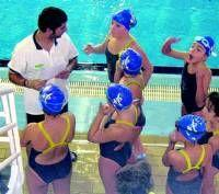 La Escuela de Salvamento y Socorrismo logra grandes resultados en la liga Judex de Don Benito