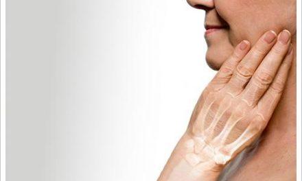 Unos 600 vecinos de Villanueva de la Serena comprueban si padecen osteoporosis