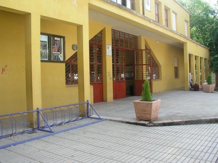 La Escuela Municipal de Música ofrecerá el tradicional concierto de Navidad hoy a las 20.00 horas en Coria