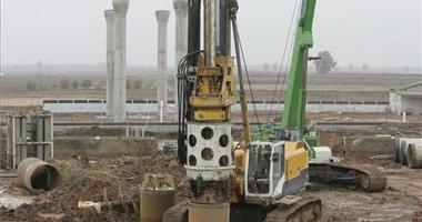 El Ministerio de Fomento no contempla iniciar obras en ningún nuevo tramo del AVE para el año 2009