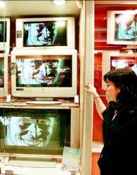 El concurso para 51 canales de Televisión Digital Terrestre se reabre y podría resolverse en 6 meses
