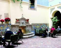 La crisis se deja notar en las reservas hoteleras para Navidad y fin de año en la ciudad de Mérida
