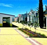 Los restos óseos de 16 vecinos localizados en la mina de Valdihuelo serán incinerados en Badajoz