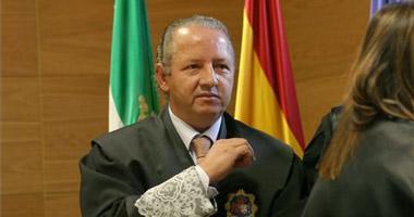 Juan Francisco Bote Saavedra es elegido como nuevo presidente de la Audiencia de Cáceres