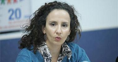 El Consejo General de Empleo de Extremadura trabaja en el estatuto del nuevo Sexpe