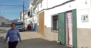 Ingresa en prisión la joven que presuntamente ha asesinado a su padre en Serradilla en Nochebuena