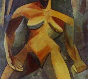 El museo municipal de Cáceres proyecta crear dos salas dedicadas a grabados del artista Pablo Picasso