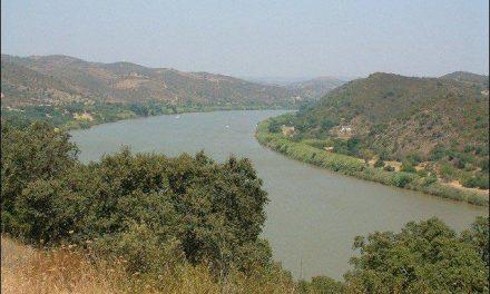 Ecologistas Plasencia pide a la Junta y la Confederación hidrográfica del Tajo que controlen la calidad del agua