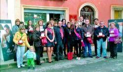 La empresa Morán Joyeros de Almendralejo regala catorce relojes Bassel mediante un concurso