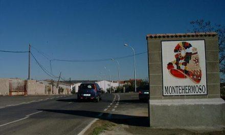 Continúa en estado de coma el joven de Montehermoso que sufrió un accidente laboral en Cuenca