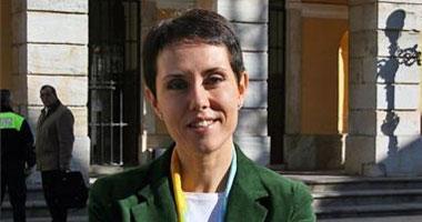 Badajoz destina 18.000 euros para subvencionar 11 proyectos de asociaciones juveniles