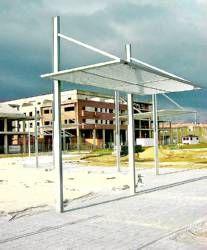 El parque Dulce Chacón de Almendralejo estará abierto al público la próxima primavera