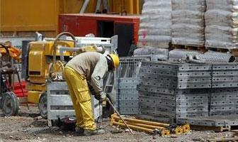 Extremadura recibirá 96,3 millones de euros para que adopte medidas que frenen el desempleo