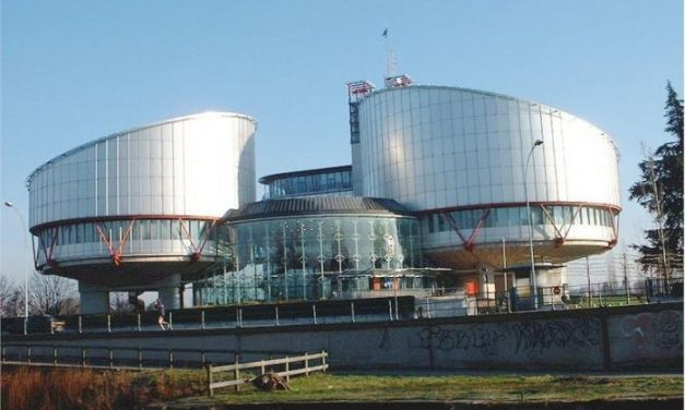 Estrasburgo condena a España a indemnizar a Golf de Extremadura por no tener un juicio justo