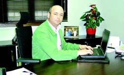 El Ayuntamiento de Rosalejo realizará seis mejoras en el municipio con el fondo estatal de la crisis