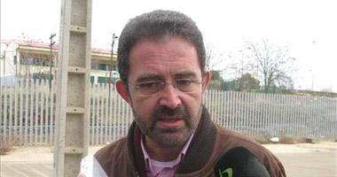 UGT Extremadura pide a la Junta un fondo de 60 millones de euros para evitar 12.000 despidos