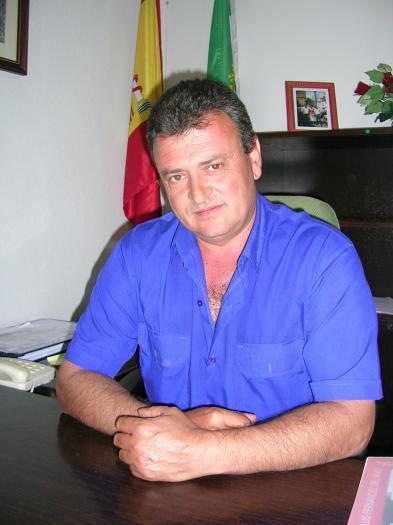 Vegaviana cree que Moraleja impide el funcionamiento de la entidad al no concederle todos sus impuestos