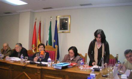 El PSOE de Moraleja acusa a la alcaldesa de amenazar con paralizar la segregación de la entidad de Vegaviana