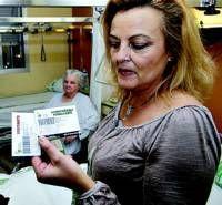 Los dos hospitales de Cáceres extremarán el control del acceso de las visitas a los pacientes
