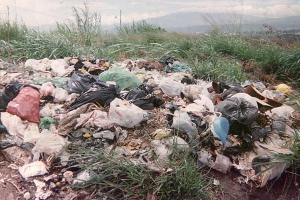 La Vera potencia el servicio de recogida de residuos sólidos en los distintos municipios mancomunados