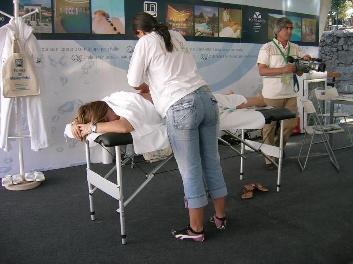 La Feria Rayana 2008 de Moraleja podría no celebrarse ante el silencio administrativo de Adisgata