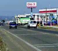 El desdoblamiento de la carretera de Guadalupe, la Ex-351, se ejecutará en dos fases, según la Junta