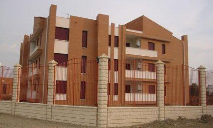 El Gobierno construirá tres cuarteles de la Guardia Civil en Miajadas, Talaván y Fuente del Maestre