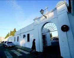 El Gobierno central aprueba 12 proyectos para ejecutarse en Badajoz con el fondo estatal de empleo