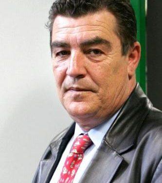 El juez de menores de Granada, Emilio Calatayud, dará mañana una conferencia en Coria
