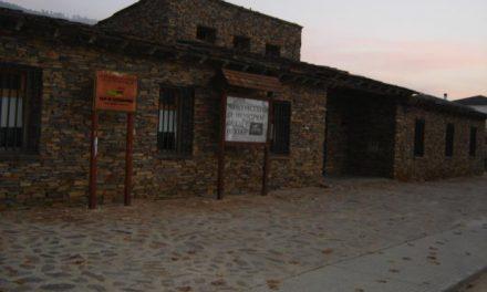 La Junta reparte 1.785.000 € del Fondo de Cooperación entre las mancomunidades de municipios de la región