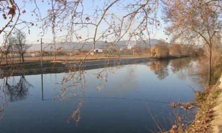 El Gobierno autoriza el proyecto de construcción del nuevo puente de Moraleja con cargo al Fondo Estatal