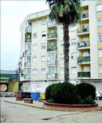 El Ayuntamiento de Almendralejo acometerá las obras de reforma en 12 calles de distintas barriadas